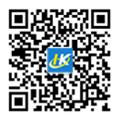 香港互聯微信好友