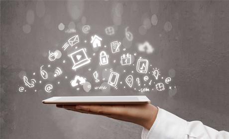 5種方法讓你的外貿網站更具吸引力提高網站用戶參與