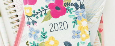 2020年8種與時俱進的UI設計趨勢