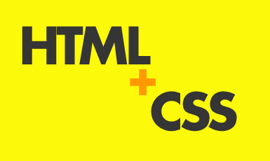 淺談css的佈局模型和常見程式碼縮寫與長度單位